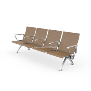 airport seating infinite LS-529MF-3