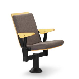 Leadcom-auditorium-seating-Molio-Plus-model-1
