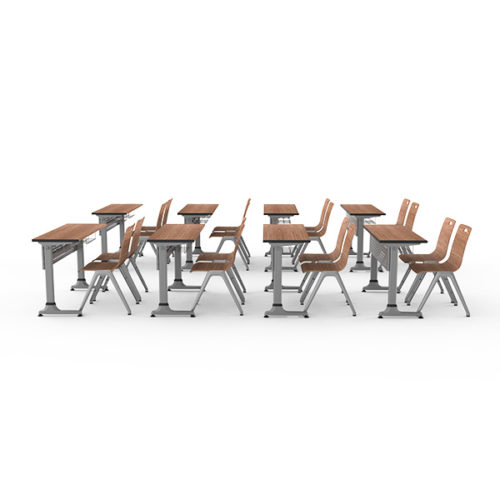 leadcom collaborative seating 3