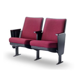 leadcom auditorium seating LS-13601_2