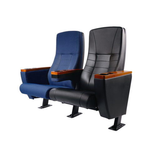 leadcom cinema seating 10603