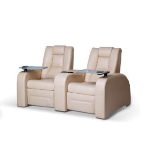 leadcom cinema seating vip recliner LS-811_3
