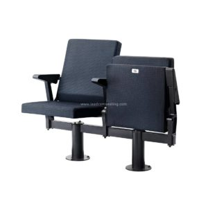 leadcom seating auditorium seating LS-12601_1