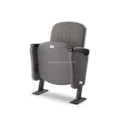 leadcom seating auditorium seating LS-6618_1