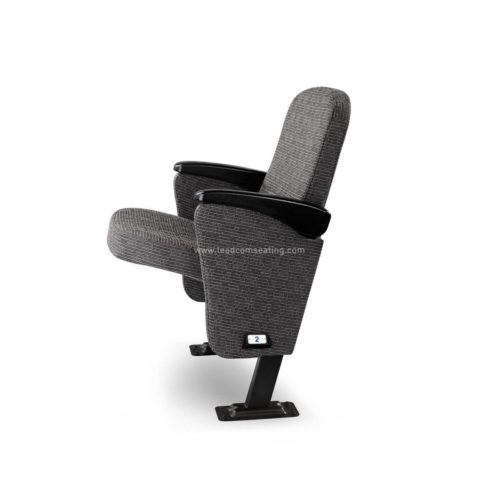 leadcom seating auditorium seating LS-6618_2