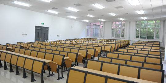 leadcom seating lecture hall seating 1