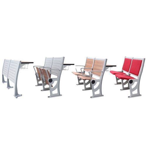leadcom seating lecture hall seating 909 arizna